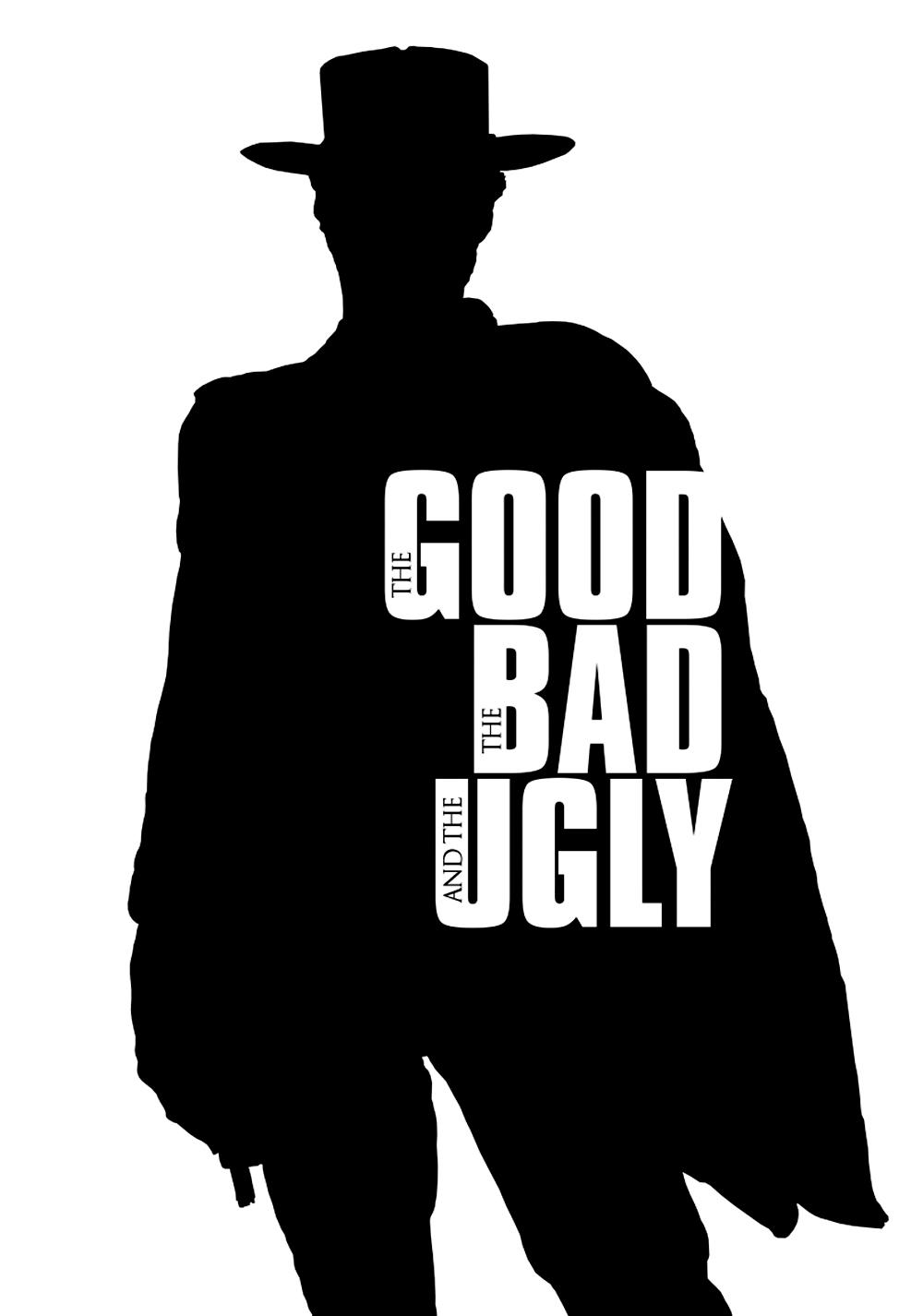 The Good, The Bad & The Ugly (of Technology)
